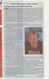 phil vassar june 2006